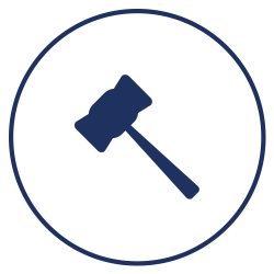 Practice Areas: Criminal Law   Rountree Law