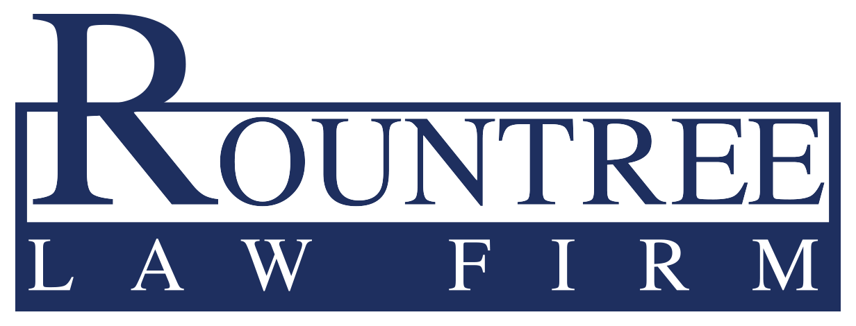Rountree Law Firm